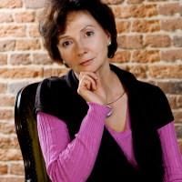 Joanna Piątkowska
