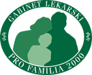Gabinet Lekarski Pro Familia 2000